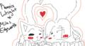 Cat Ace Attourneys!
