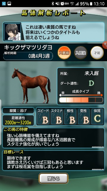 f:id:DerbyStallion:20171217131601j:plain