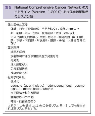 f:id:DermaSamurai:20210418174600p:plain