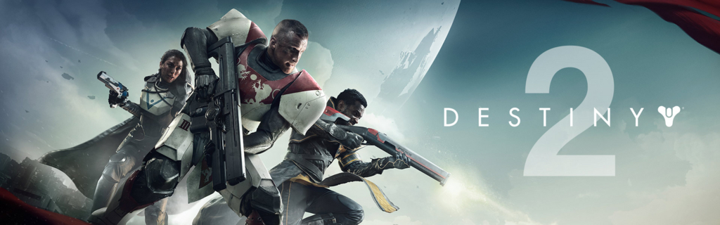 Destiny 2 low FPS Fix - Destiny2 Fix on PC errors and lags