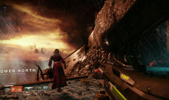 Destiny2 Fix on PC errors and lags, crashes game, low fps