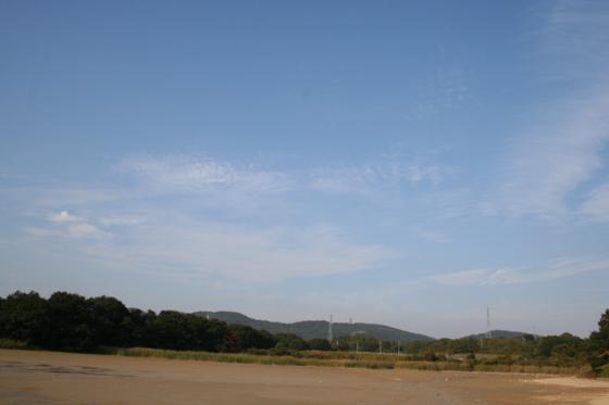 f:id:Df-kyounoyume-Sneonstiamlegnita:20051028150314j:plain