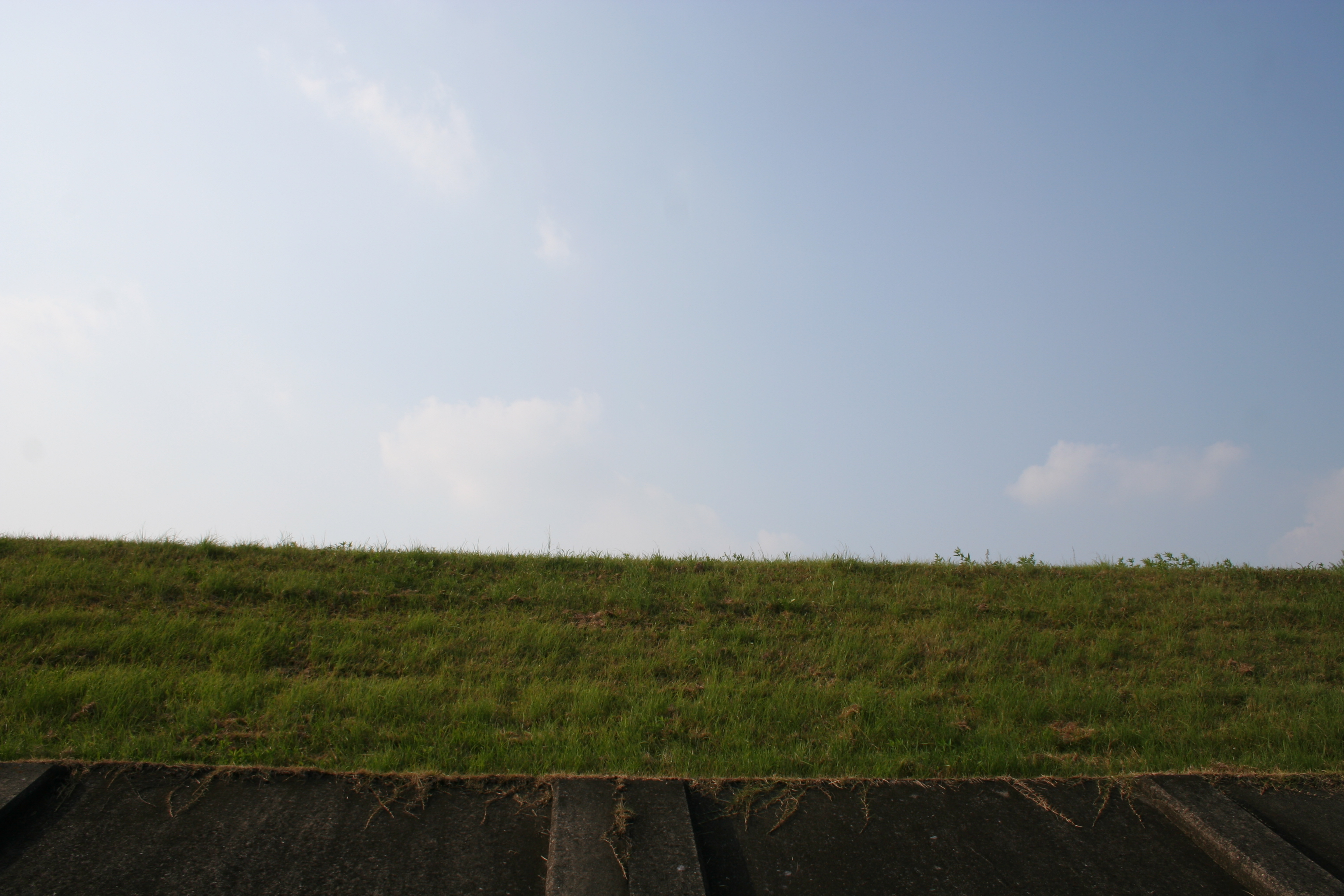 f:id:Df-kyounoyume-Sneonstiamlegnita:20060813160705j:plain