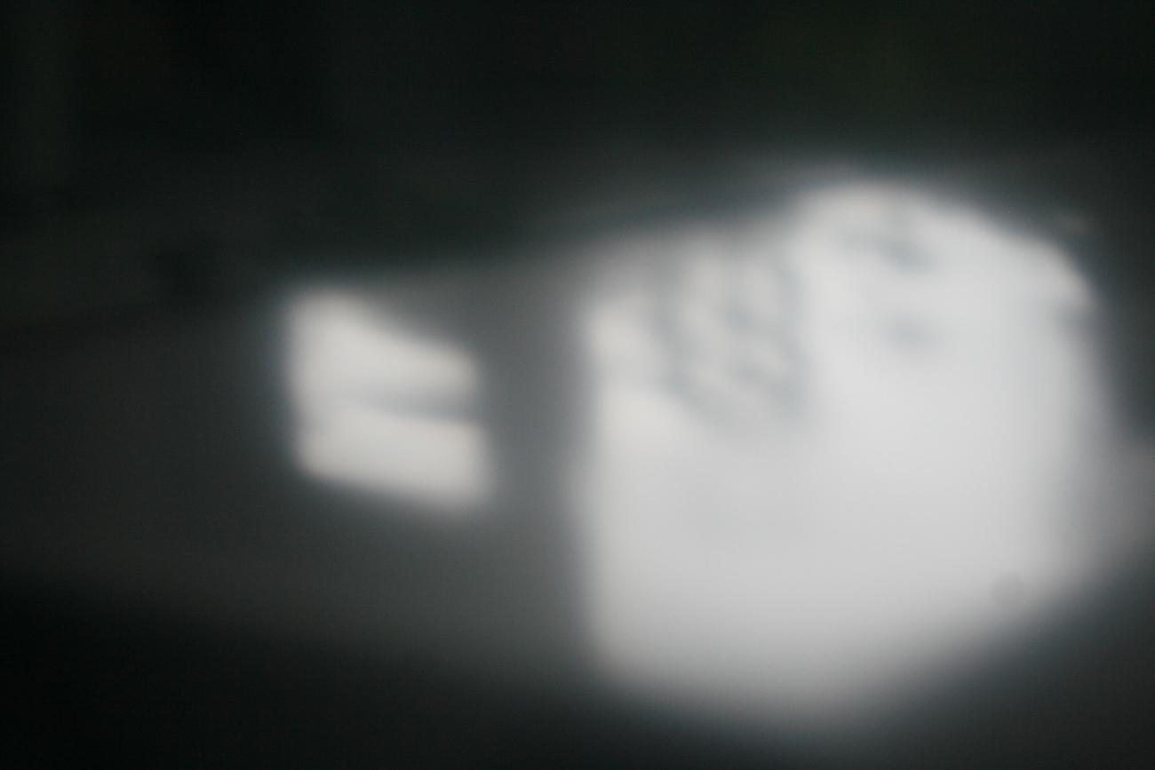 f:id:Df-kyounoyume-Sneonstiamlegnita:20070704181017j:plain