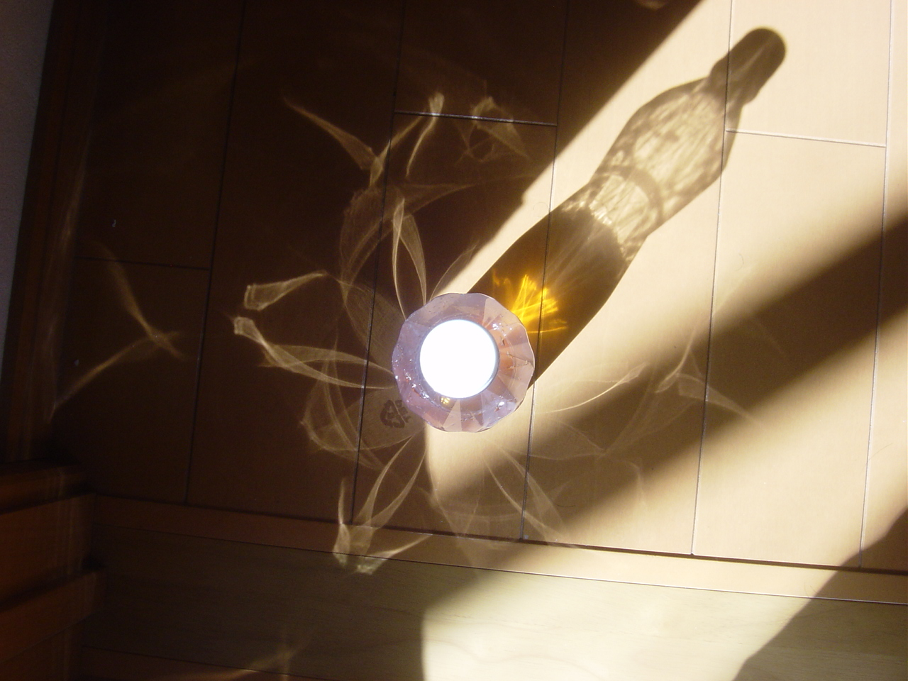 f:id:Df-kyounoyume-Sneonstiamlegnita:20111107114820j:plain