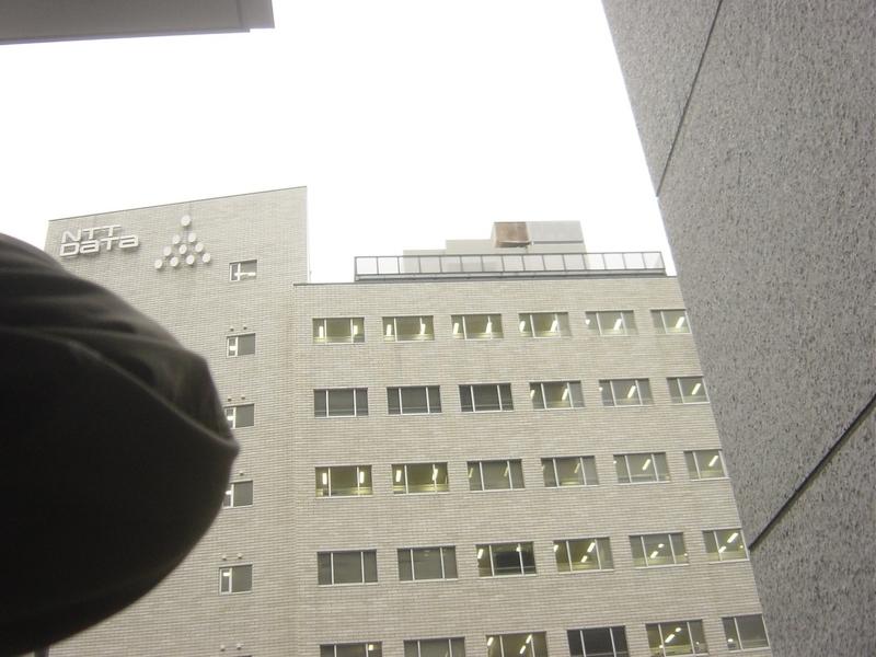 f:id:Df-kyounoyume-Sneonstiamlegnita:20111111153453j:plain