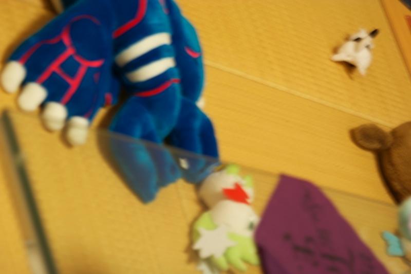 f:id:Df-kyounoyume-Sneonstiamlegnita:20111130003608j:plain