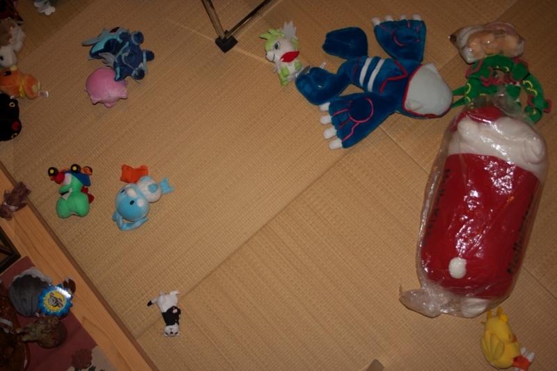 f:id:Df-kyounoyume-Sneonstiamlegnita:20111130014650j:plain