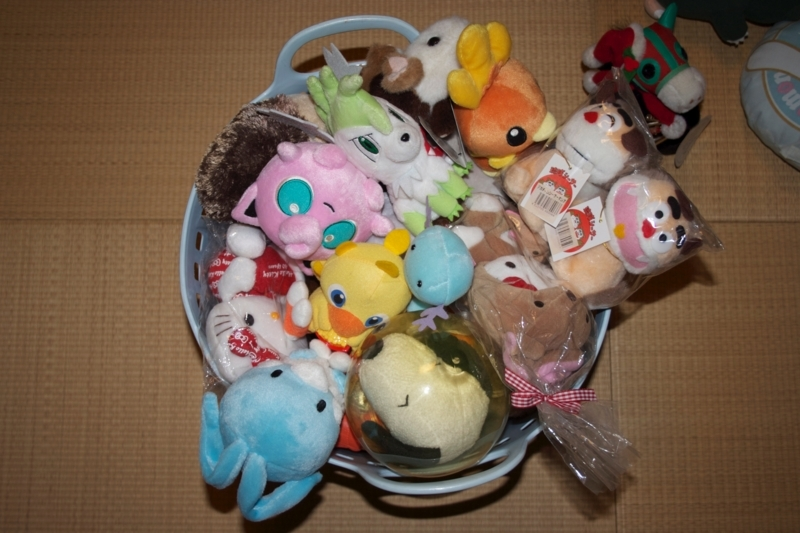 f:id:Df-kyounoyume-Sneonstiamlegnita:20111130020643j:plain
