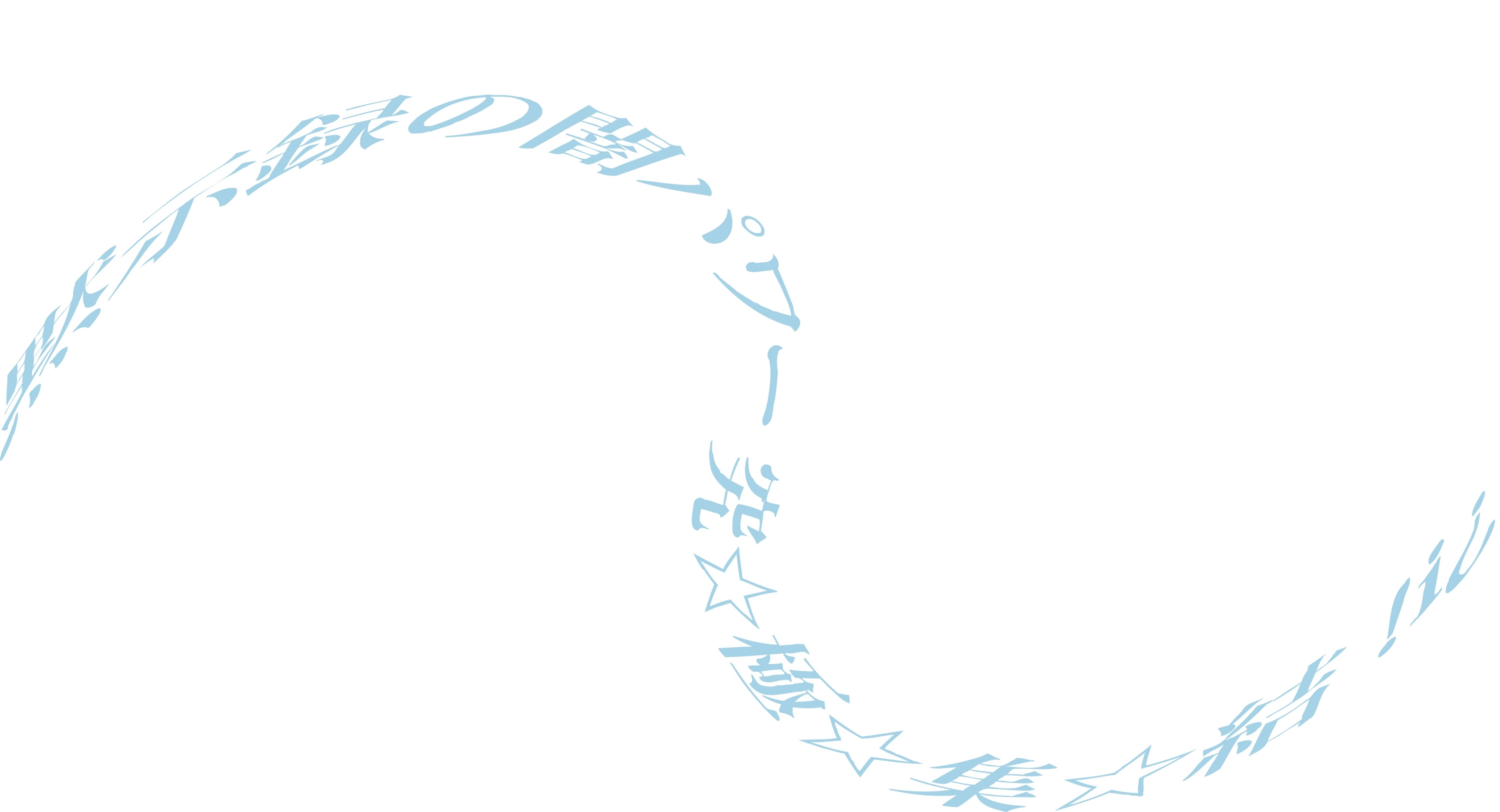 f:id:Df-kyounoyume-Sneonstiamlegnita:20140508011745j:plain
