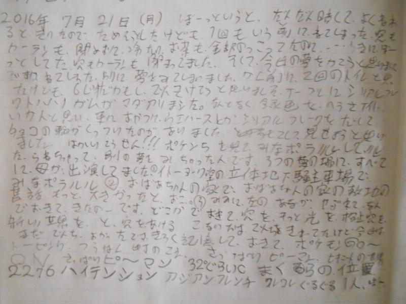 f:id:Df-kyounoyume-Sneonstiamlegnita:20160721215222j:plain
