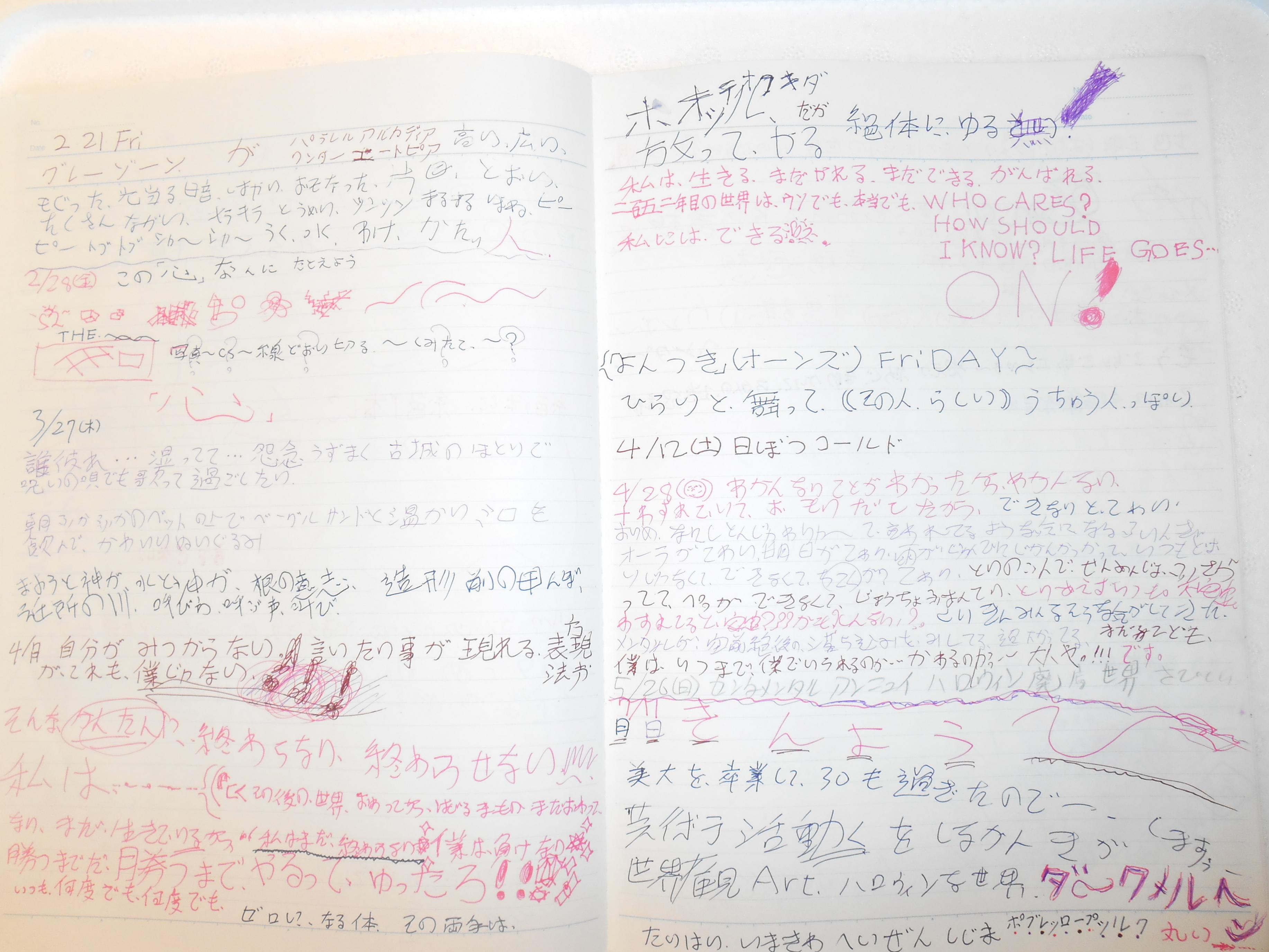 f:id:Df-kyounoyume-Sneonstiamlegnita:20170609182157j:plain