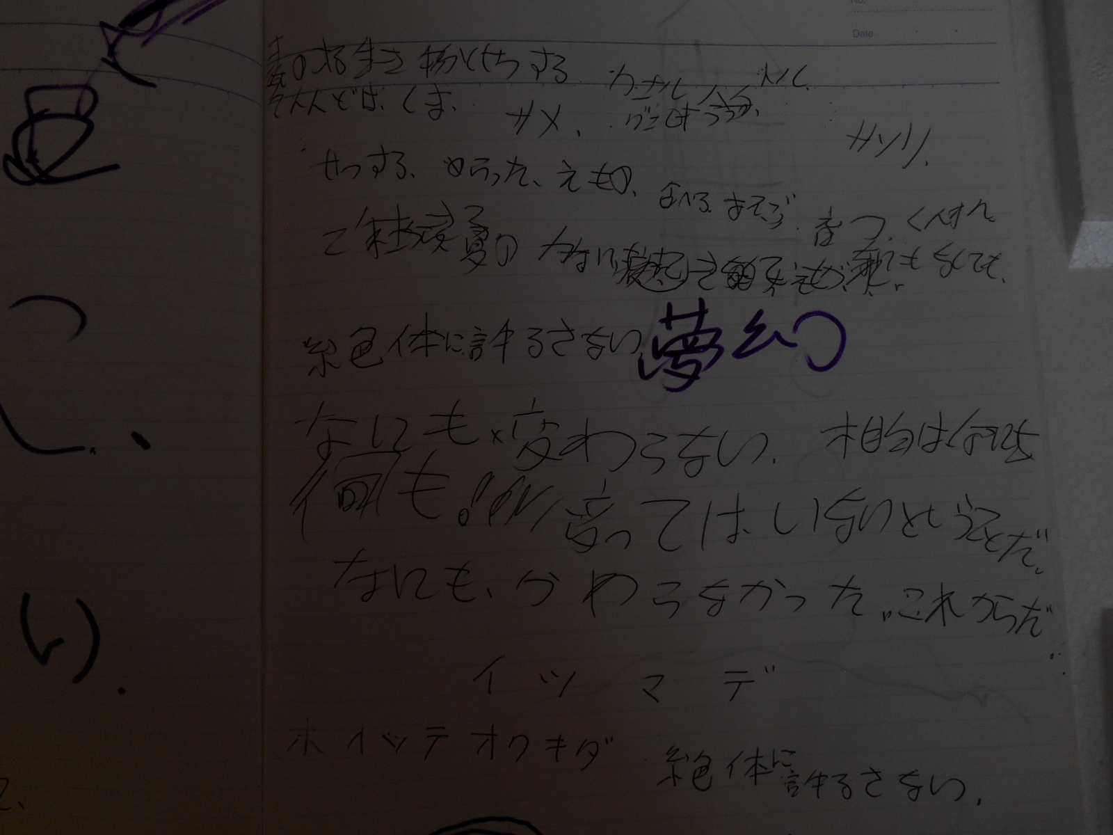 f:id:Df-kyounoyume-Sneonstiamlegnita:20170609183113j:plain