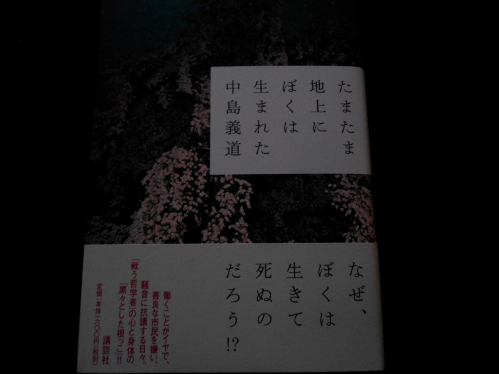 f:id:Df-kyounoyume-Sneonstiamlegnita:20171015085037j:plain
