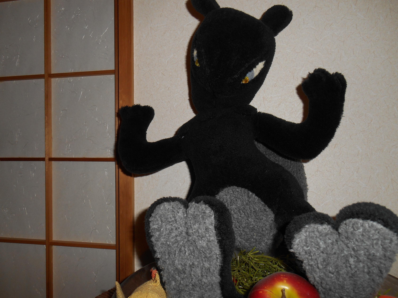 f:id:Df-kyounoyume-Sneonstiamlegnita:20201008223627j:plain
