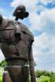 [トトロ][ラピュタ][巨神兵][トトロの森][三鷹][ロボット]