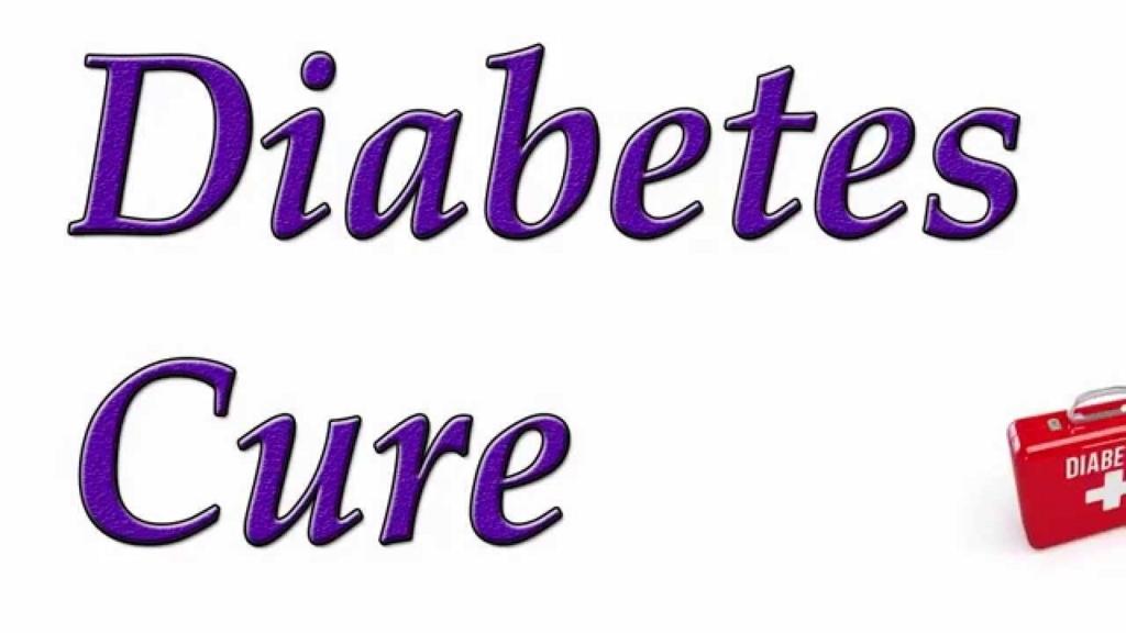 f:id:DiabetesCure:20170725171254j:plain