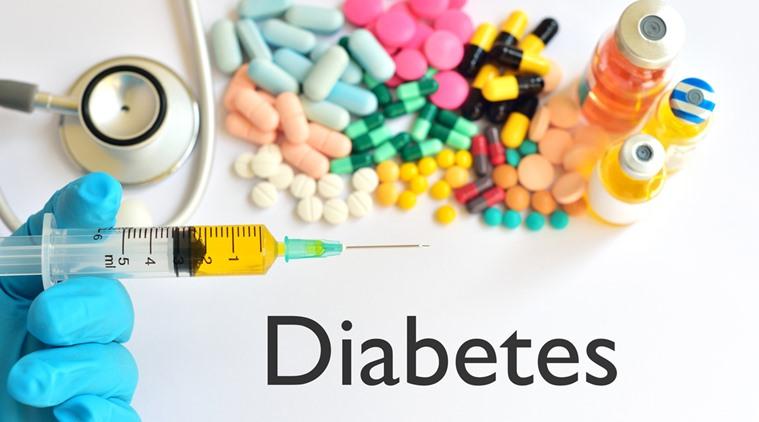 f:id:DiabetesCure:20170725171328j:plain