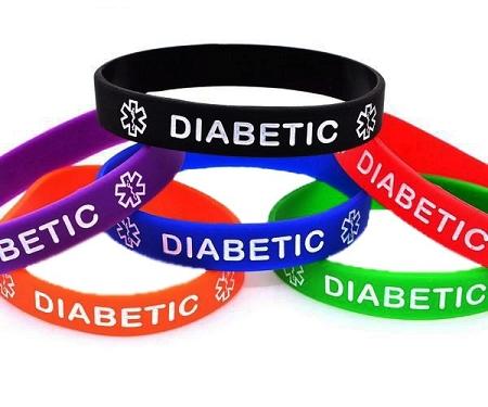 f:id:DiabetesCure:20170729143813j:plain