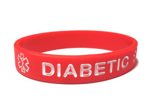 f:id:DiabetesCure:20170729143841j:plain