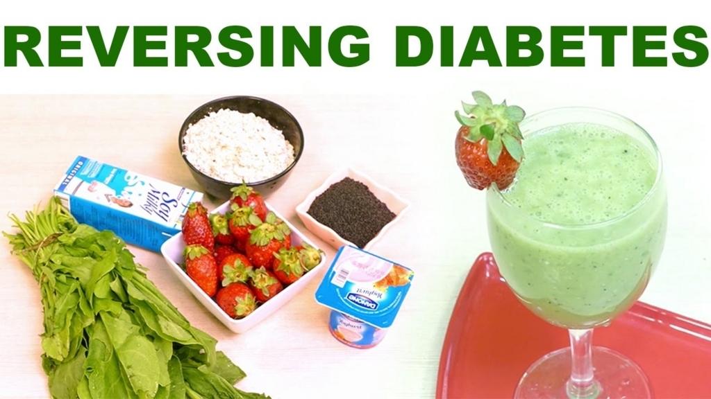 f:id:DiabetesCure:20170804133854j:plain