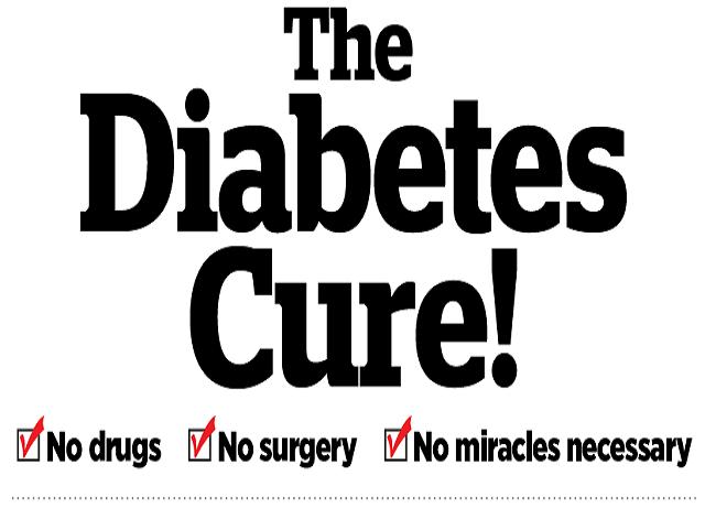 f:id:DiabetesCure:20170804134434p:plain