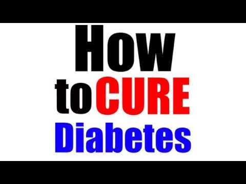 f:id:DiabetesCure:20170804134459j:plain