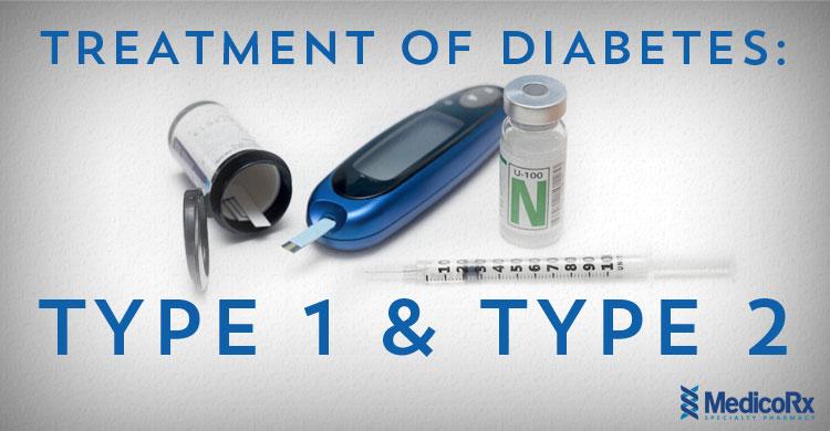 f:id:DiabetesCure:20170804134840j:plain