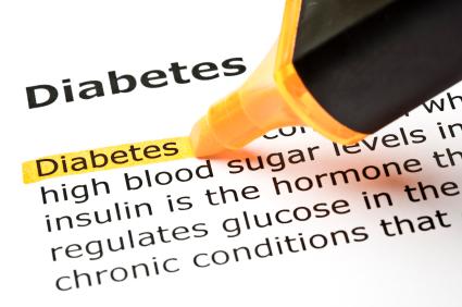 f:id:DiabetesCure:20170804135541p:plain