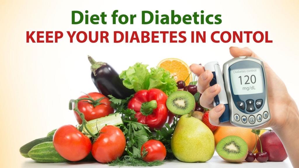 f:id:DiabetesCure:20170804151022j:plain
