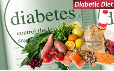 f:id:DiabetesCure:20170804151046p:plain