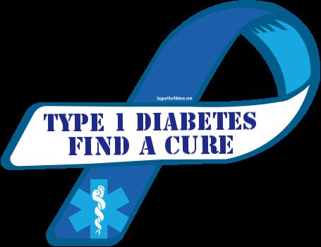 f:id:DiabetesCure:20170804152847p:plain