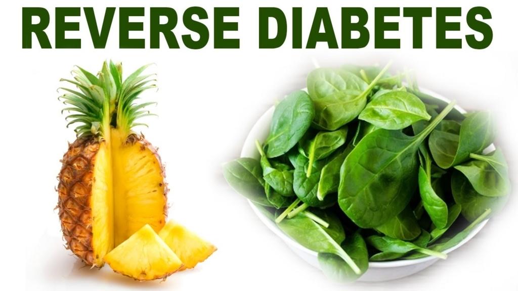 f:id:DiabetesCure:20170804153412j:plain