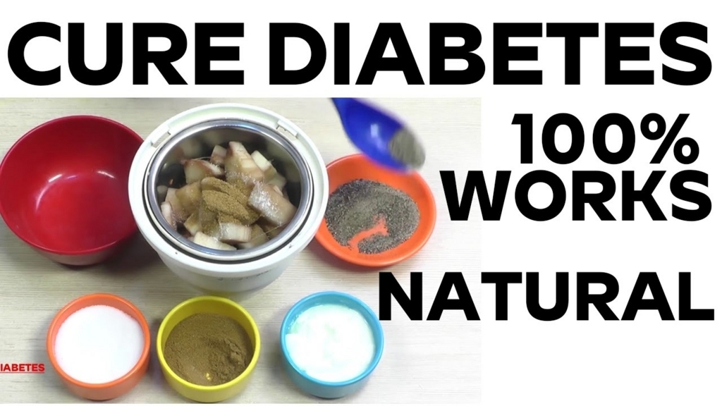 f:id:DiabetesCure:20170804153856j:plain