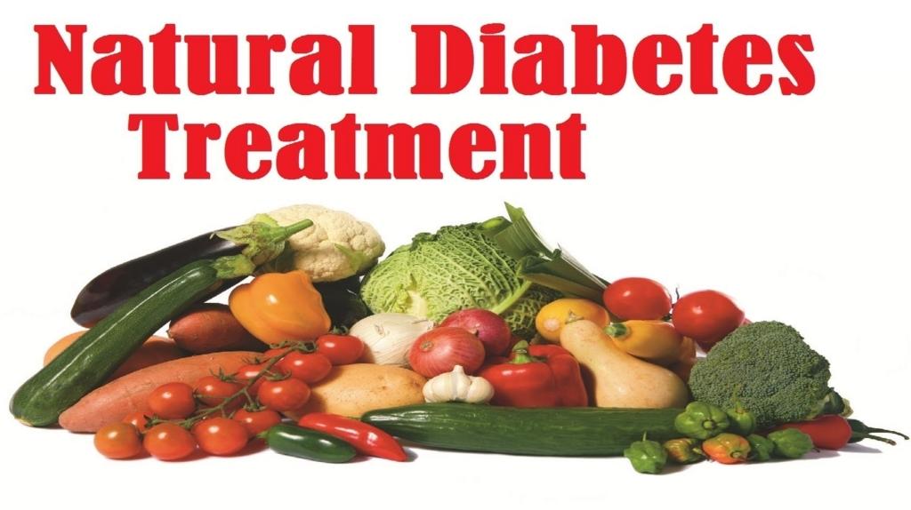 f:id:DiabetesCure:20170804154314j:plain