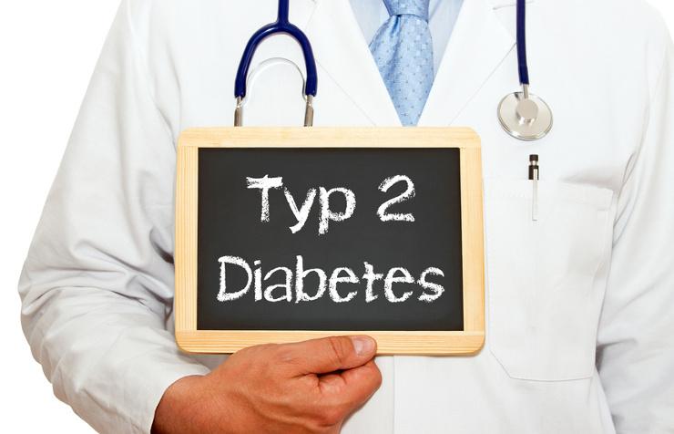 f:id:DiabetesCure:20170804154902j:plain