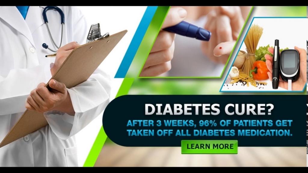 f:id:DiabetesCure:20170804155334j:plain