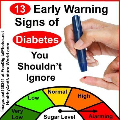 f:id:DiabetesCure:20170804162419j:plain