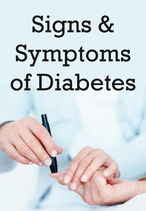f:id:DiabetesCure:20170804162504p:plain