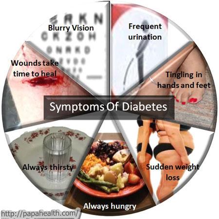 f:id:DiabetesCure:20170804162840j:plain