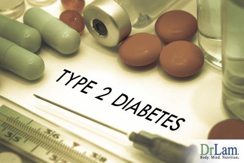 f:id:DiabetesCure:20170816171540j:plain
