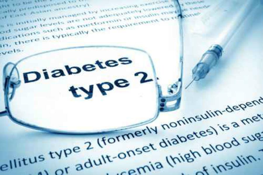 f:id:DiabetesCure:20170816171558j:plain