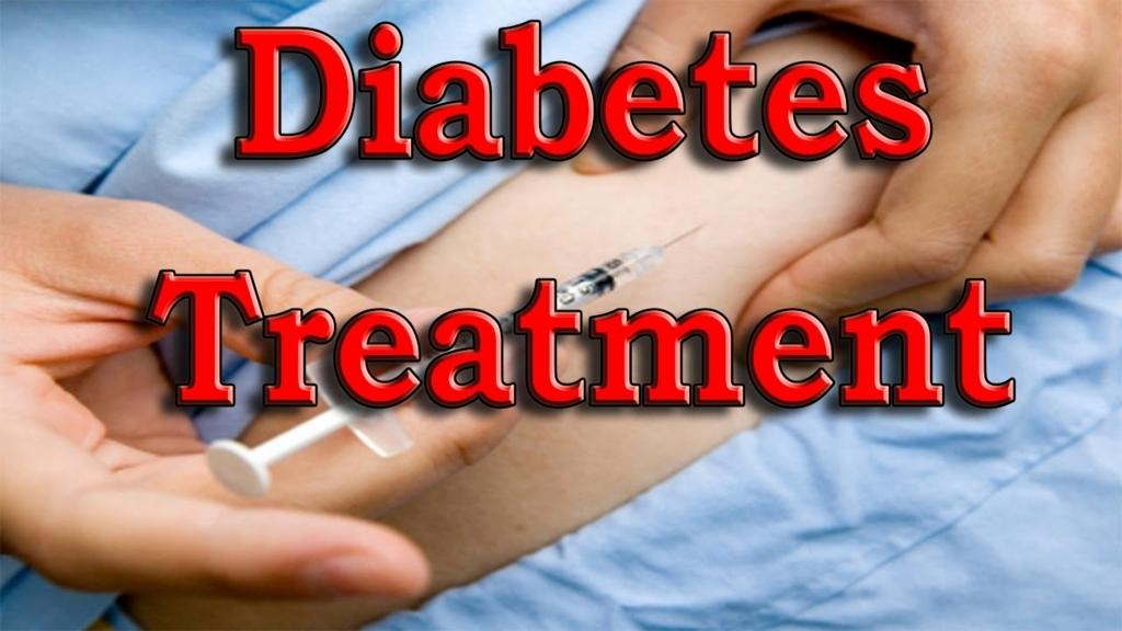 f:id:DiabetesCure:20170816172940j:plain