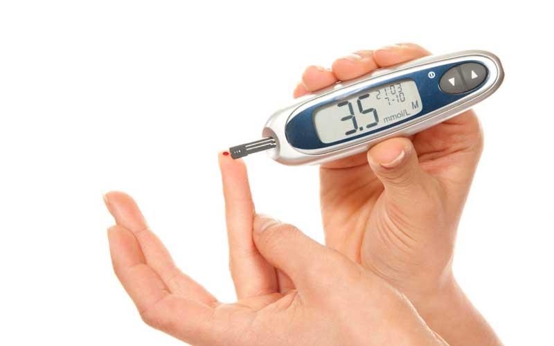 f:id:DiabetesCure:20170816173200j:plain