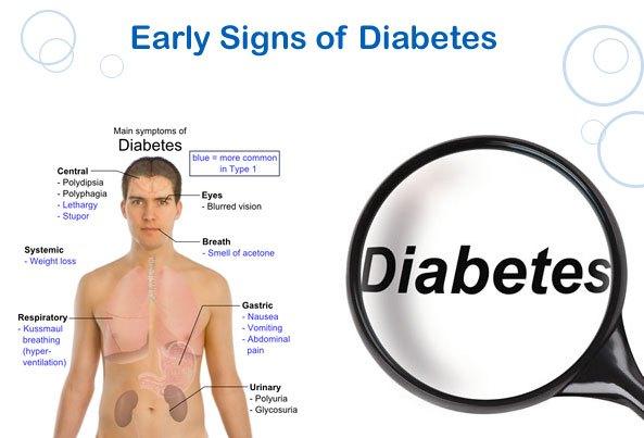 f:id:DiabetesCure:20170817123844j:plain