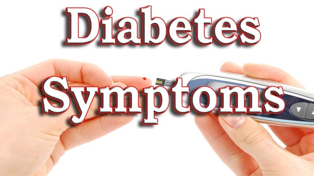 f:id:DiabetesCure:20170817124141j:plain