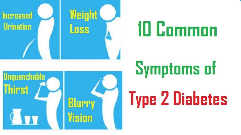 f:id:DiabetesCure:20170817125519j:plain