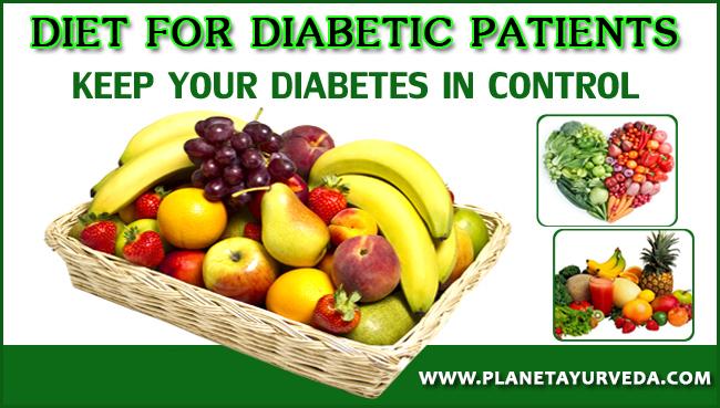f:id:DiabetesCure:20170817125718j:plain