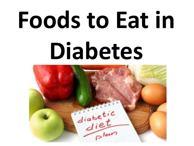 f:id:DiabetesCure:20170817125800j:plain
