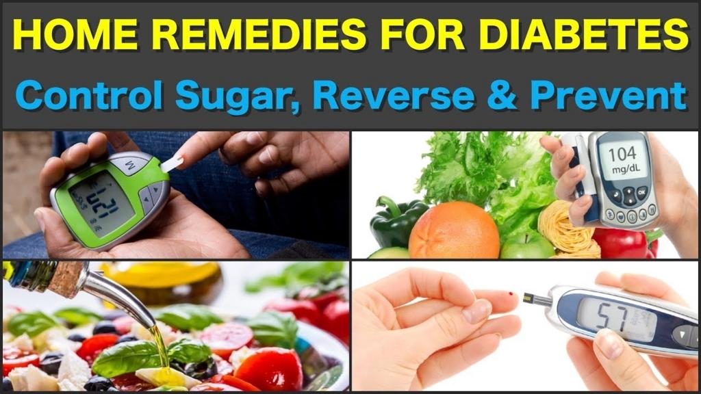 f:id:DiabetesCure:20171005172752j:plain